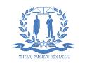 Teisėjų padėjėjų asociacijos tinklapis